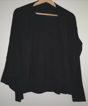 Liebeskind Oversized Shirt black
