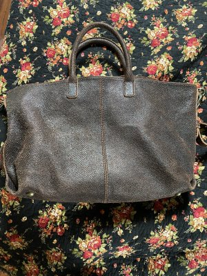 Liebeskind Shopper brown