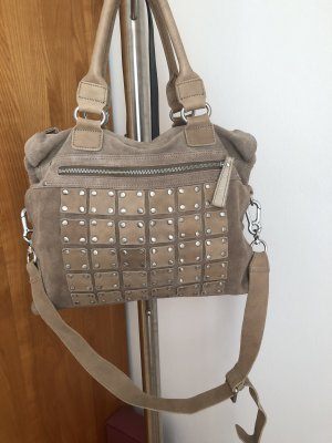 Liebeskind Shopper Handtasche Tasche