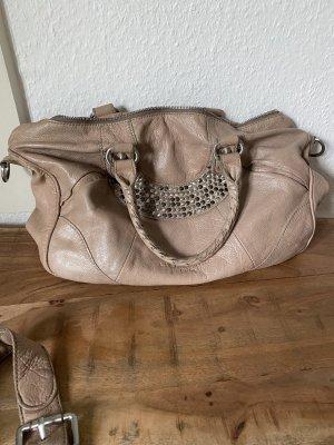 Liebeskind Shopper Tasche