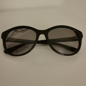Liebeskind Sonnenbrille shades blaugrau
