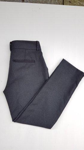 Liebeskind Pantalone jersey multicolore