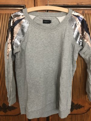 Liebeskind Sweater