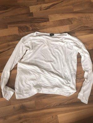 Liebeskind T-Shirt weiß