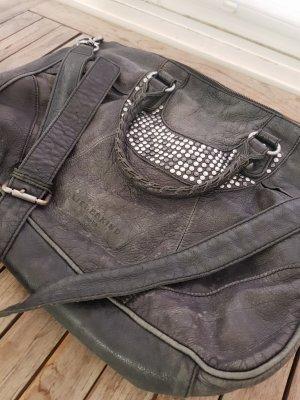 Liebeskind Handbag anthracite