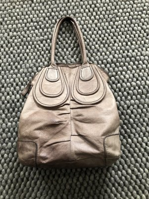 Liebeskind Carry Bag grey