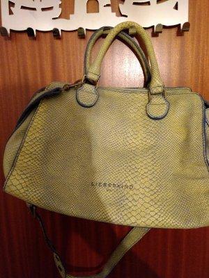 Liebeskind Tasche aus Leder