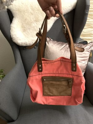 Liebeskind Carry Bag salmon-brown