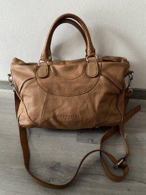 Liebeskind Tasche Esther