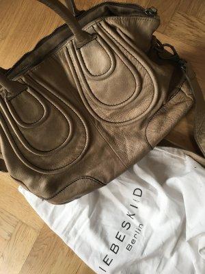 Liebeskind Tasche Helene