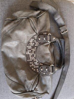 Liebeskind Tasche Leder zu verkaufen