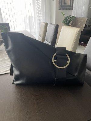 Liebeskind Tasche limitiert