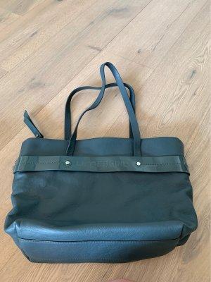 Liebeskind Tasche - neuwertig