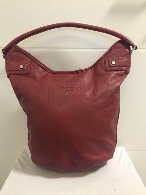 Liebeskind Tasche rot