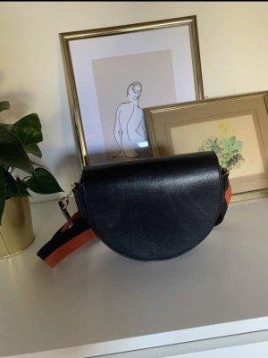 Liebeskind Tasche schwarz wie NEU
