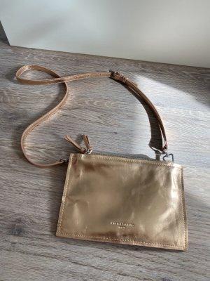 Liebeskind Crossbody bag rose-gold-coloured