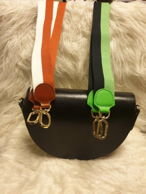 Liebeskind Handbag black-green