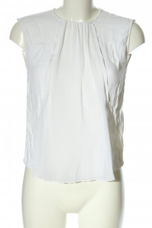 Liebeskind Between-Seasons Jacket white casual look