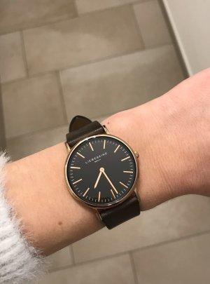 Liebeskind Uhr