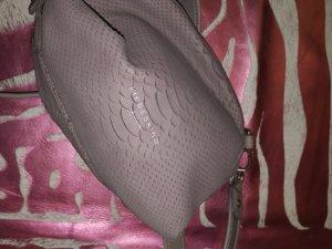 Liebeskind Handbag beige-pink
