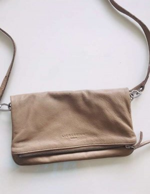 Liebeskind Handbag multicolored