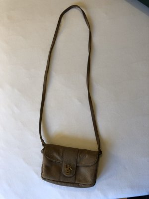 Liebeskind Crossbody bag light brown-grey brown