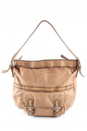 Liebeskind Crossbody bag brown casual look