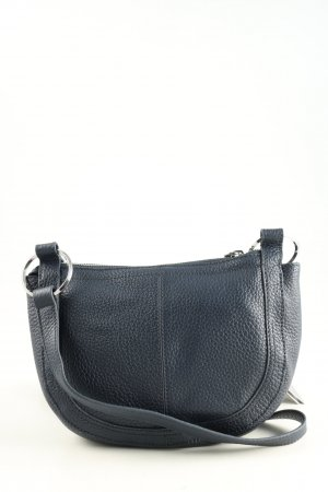 Liebeskind Gekruiste tas zwart casual uitstraling