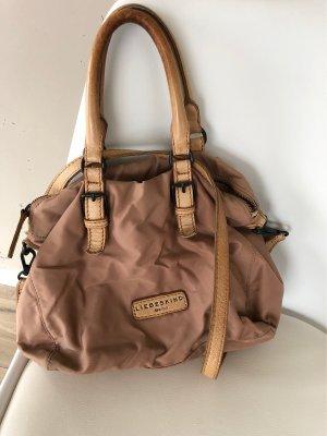 Liebeskind Handbag beige-nude