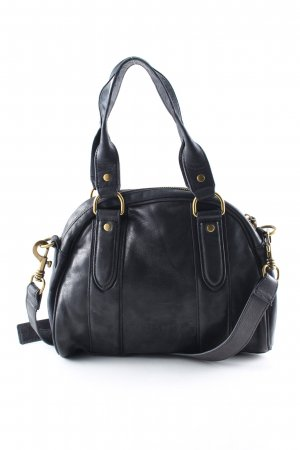 Liebeskind Crossbody bag black casual look