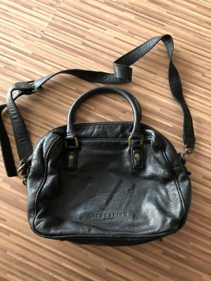 Liebeskind Carry Bag black
