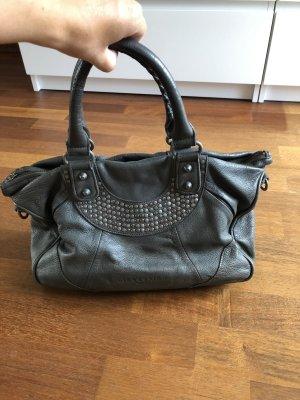 Liebeskind Vintage Tasche Esther Grau