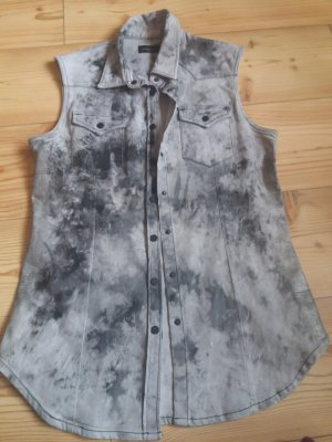 Liebeskind Vest multicolored