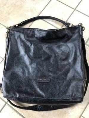 Liebeskind Pouch Bag black