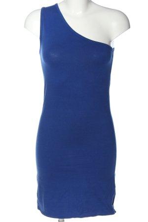 Liebestraum One-Shoulder-Kleid