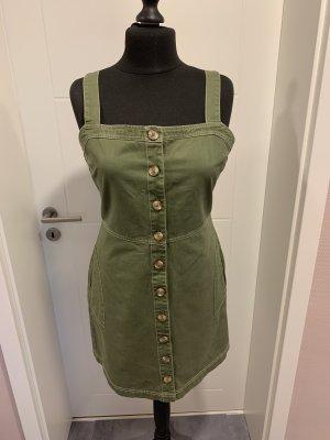 Lieblingskleid / Trägerkleid