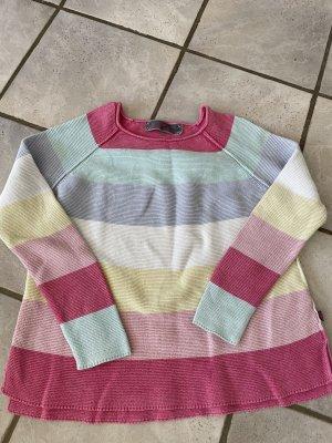 Lieblingsstück Pullover
