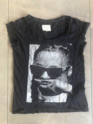Life is a Joke Lil Wayne Tshirt