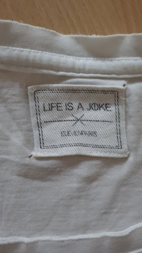 life is a joke Shirt s