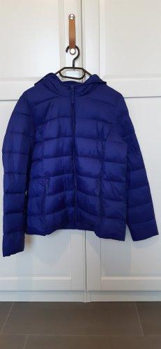 C&A OUTERWEAR Veste à capuche bleu