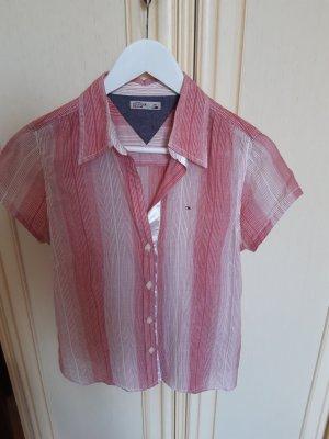 Light Shirt Tommy Denim