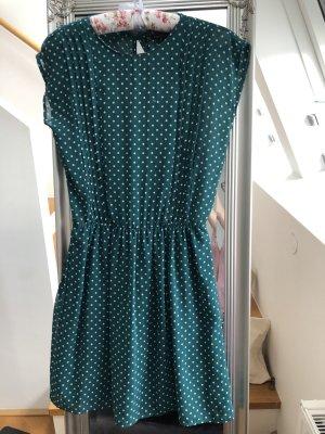 Light Summer Dress from Zara