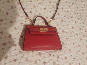 Like Hermes Tasche