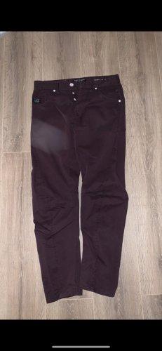 Lila Jack & Jones Jeans