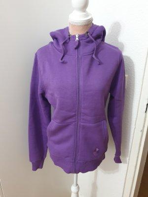 Papfar Hoody lilac