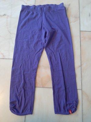 edc by Esprit Legging violet