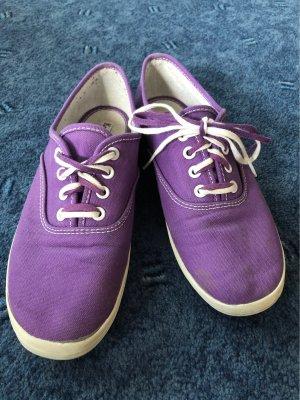 Lila Sneakers