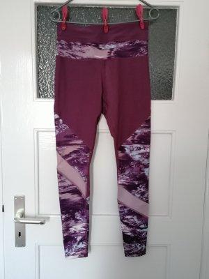RBX Pantalon de sport multicolore