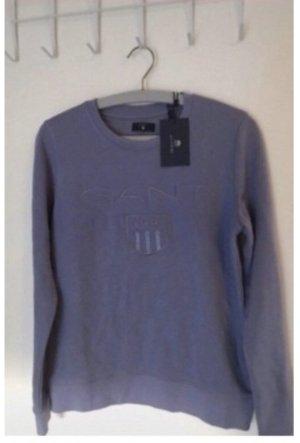 Lila Sweatshirt von Gant,S
