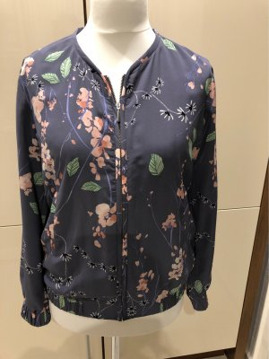 Opus Bluzon jasny fiolet
